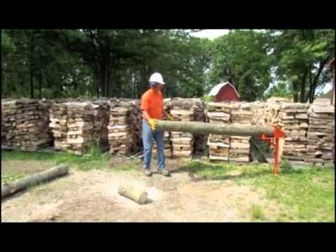 Log Saw Horse Drill Grape Electric Grape Crusher Log Splitter Cone Log Holder for Chainsaw Cutting: Smart Holder sawhorse Log Saw Horse WOOD LOG HOLDER FOR CHAINSAW CUTTING USH