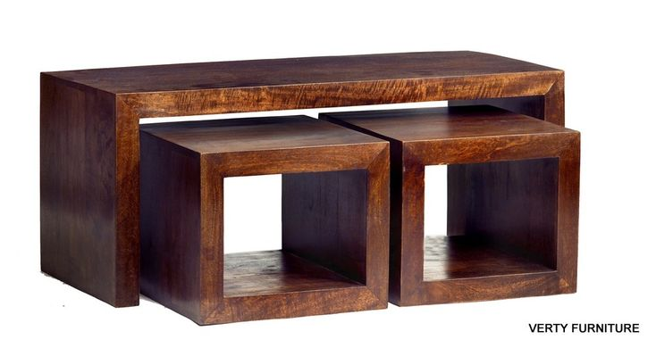17 Best Images About Nest Of Tables On Pinterest Long
