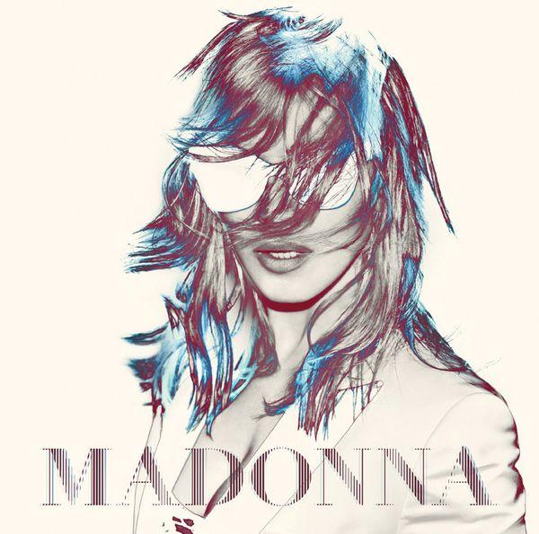 La mia eroina di sempre  Madonna: New Tour Dates Confirmed In Mexico, Colombia, Brazil And Chile.   http://www.madonna.com/news/title/new-tour-dates-confirmed-in-mexico-colombia-brazil-and-chile