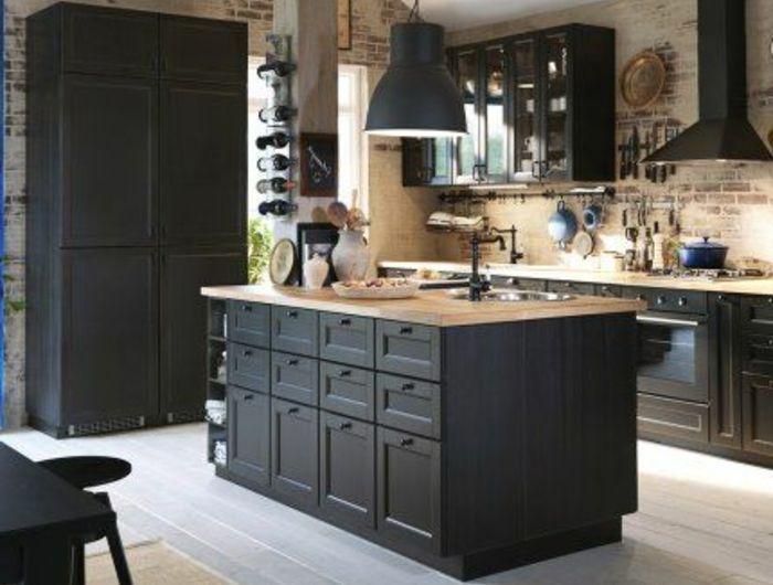 721 best inspiration cuisine images on pinterest   kitchen
