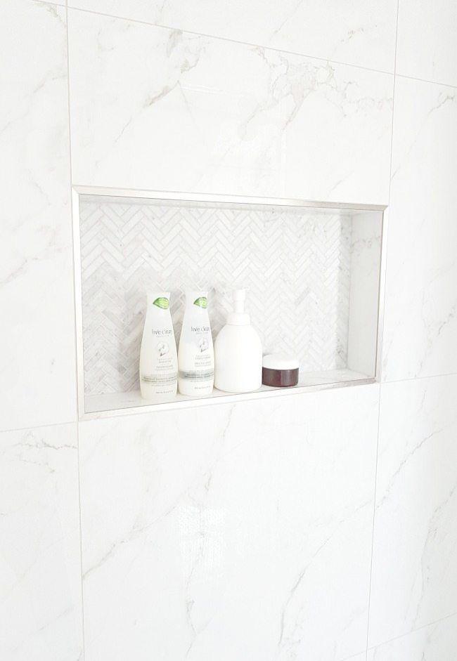 Bathroom Ideas For Bloxburg opposite Bathroom Wall Decor Holder the Bathroom Fau…