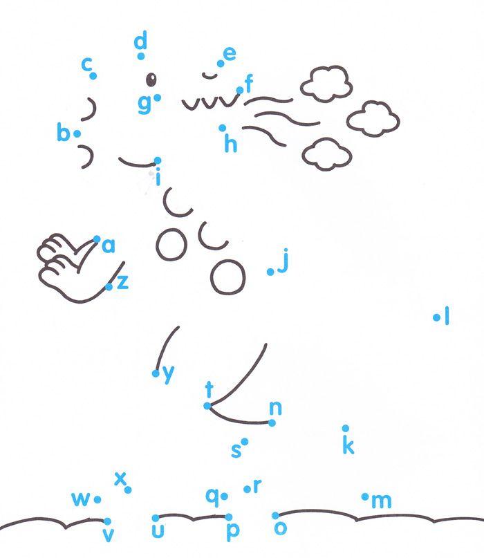 репортаж картинка по английскому алфавиту соединить что крыши