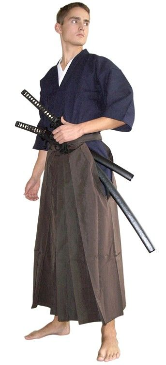 1000 Images About Costumes Samurai On Pinterest