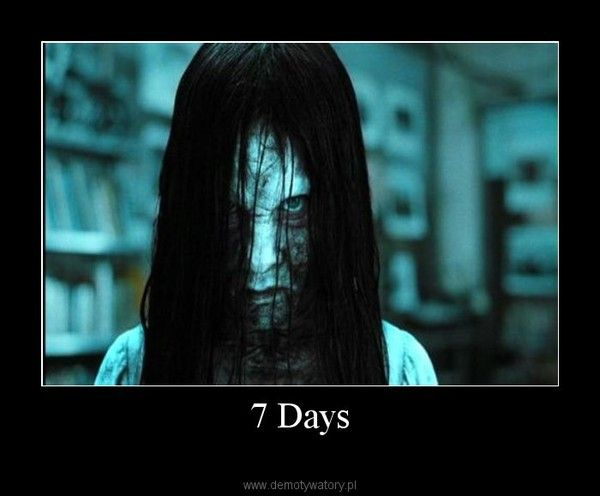 7 Days Film