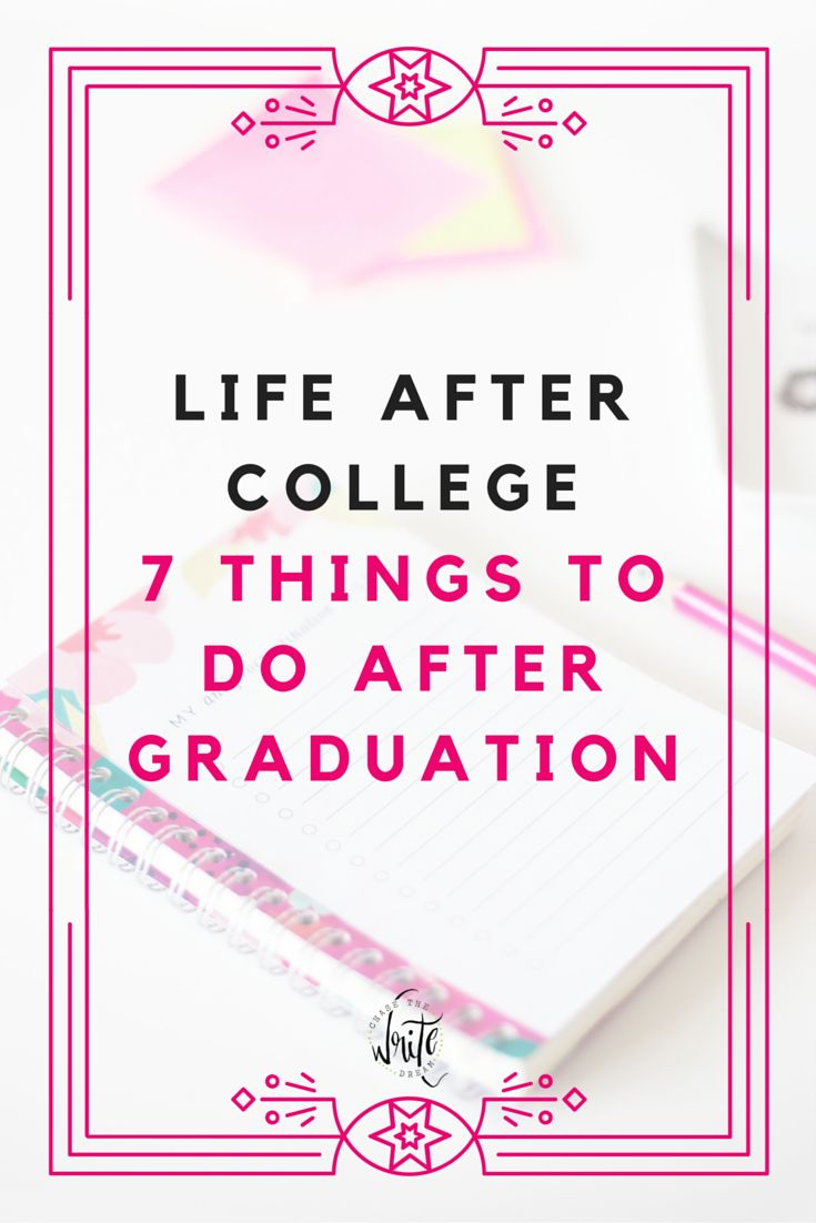 best ideas about college graduation college 17 best ideas about college graduation college graduation pictures grad photo ideas and grad pictures