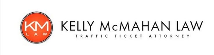 Driving while license invalid Travis County TX, think, and call Kelly McMahan Law at 512-843-2889. If you're driving while license invalid Travis County TX. Visit http://www.austinareatraffictickets.com/suspended-license-travis-county-tx/