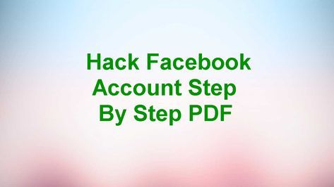 Android Hackers Toolkit Pdf