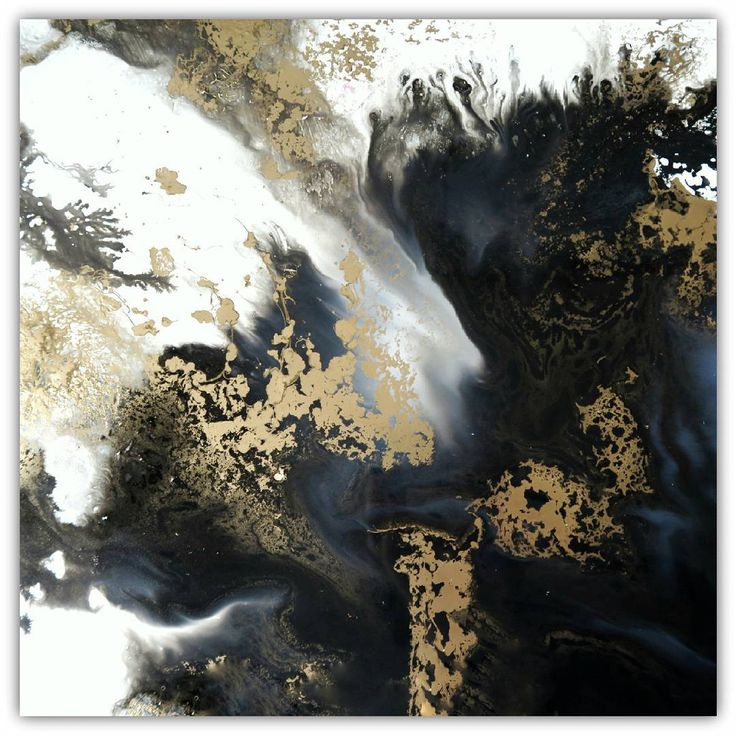 208 best ... My paintings ... images on Pinterest   Art on ...