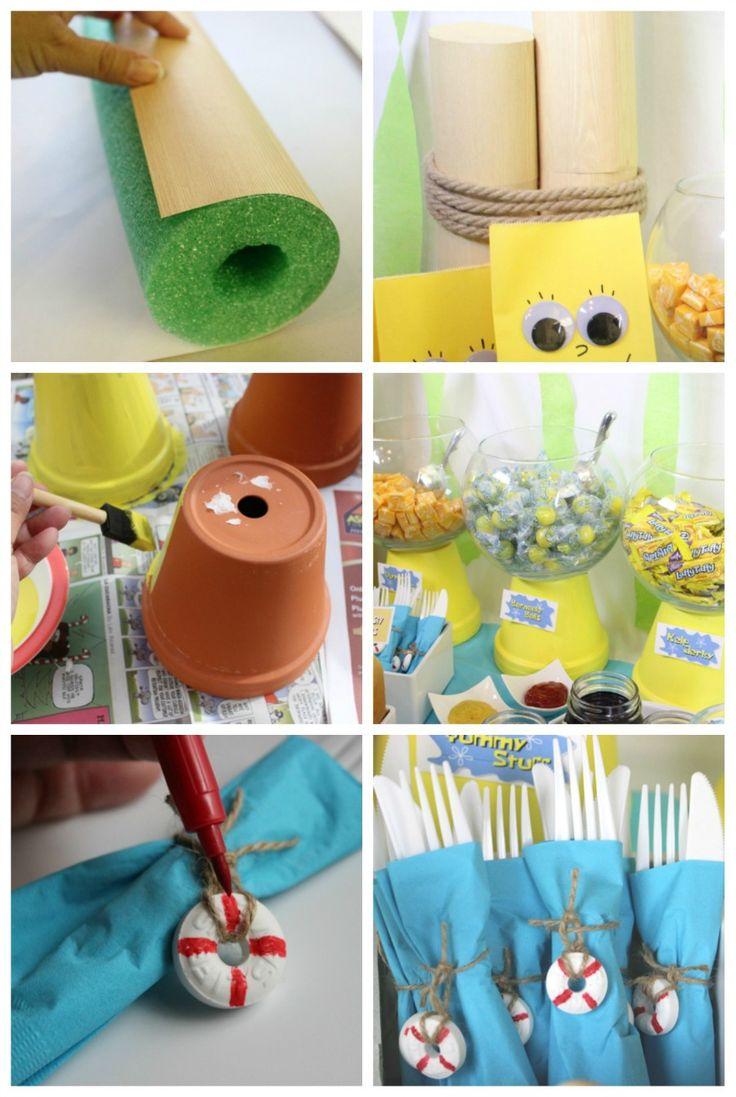 Spongebob Bedroom Decorations 17 Best Ideas About When Was Spongebob Created On Pinterest