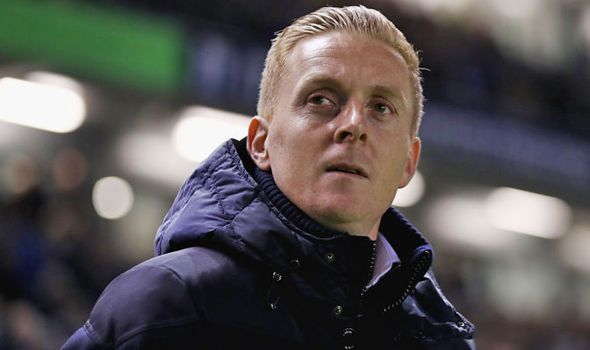 Garry Monk: What I really think about Leeds' win over Birmingham - https://newsexplored.co.uk/garry-monk-what-i-really-think-about-leeds-win-over-birmingham/