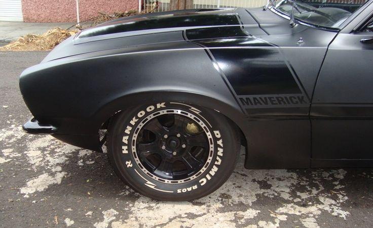 CARRO VENDIDO!!! Fotos apenas para apreciação. Ano 1976 Carro era de colecionador (tem todos documentos anteriores), inclusive manual Pi...