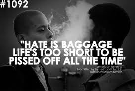 American History X: Good Movies, Baggage, Life Quotes, Art Quotes, Inspiration, Favorite Movies, American History X, Truths, Favorite Quotes