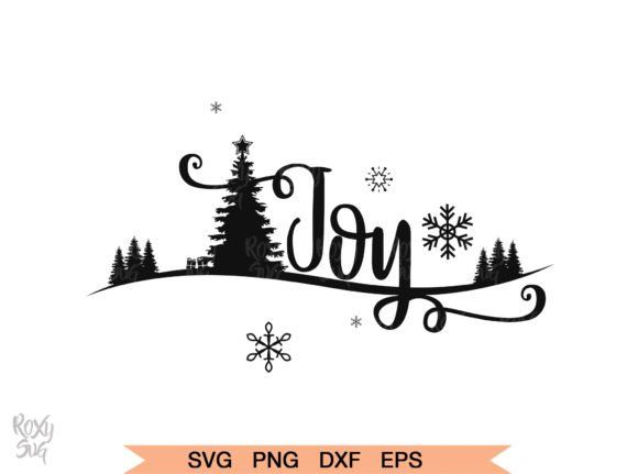 Get Tree,Life Of Tree,Family Tree,Svg Dxf Eps Png For Cricut And Sihlouett DXF