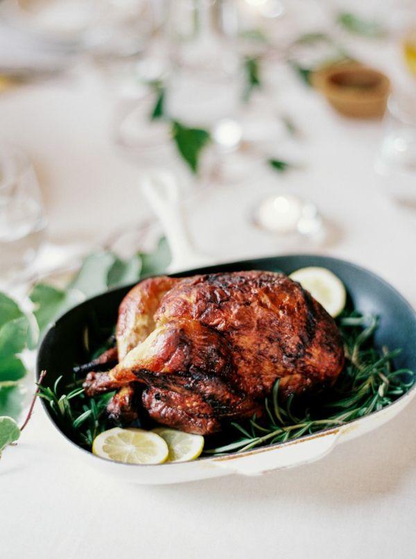 113 best The Wedding Menu images on Pinterest | Wedding dinner menu ...