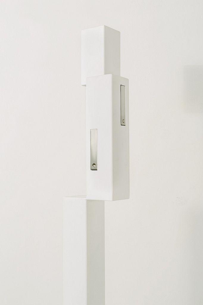 Prodotti Design :: Marco Ripa :: Fabbro Atipico