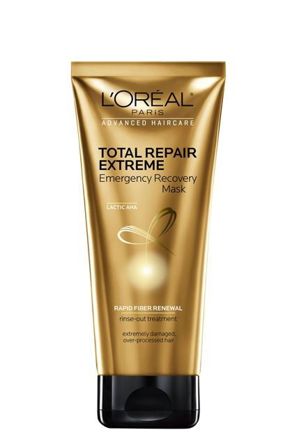 The best shampoo for an affordable price.