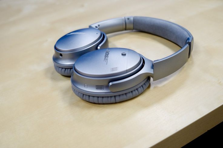 Lawsuit claims bose connect app is sharing private data