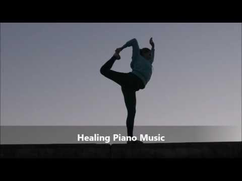 마음이 편안해 지는 명상음악 듣기 Listening To The Heart Is Relaxed Meditative Music