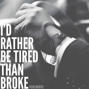 www.JoinMichelleThomas.com It's important that you understand that you're going to have to put in a lot of hard work now so that you can lay back and relax later! ~Network Marketing