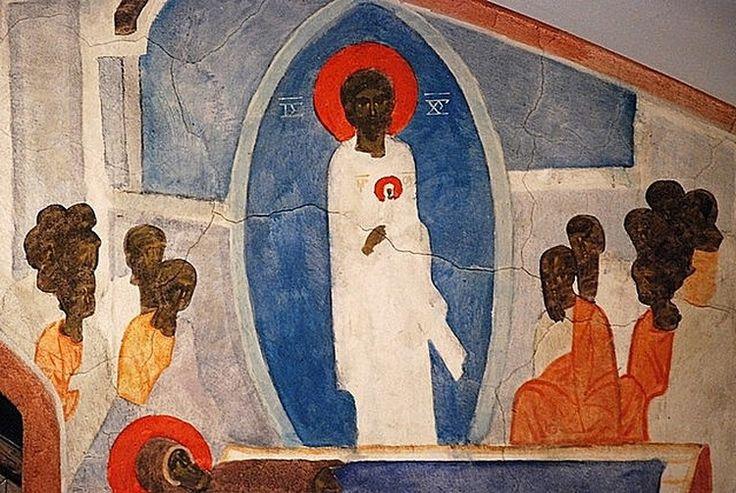 cerkiew św. Hieronima Strydońskiego