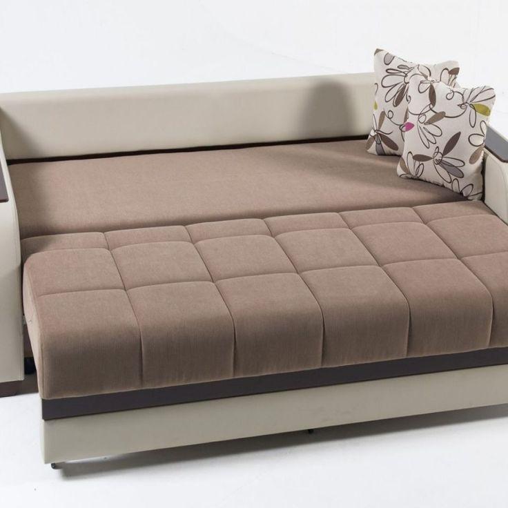 Sofa Sleeper Best Queen Size Sleeper Sofa