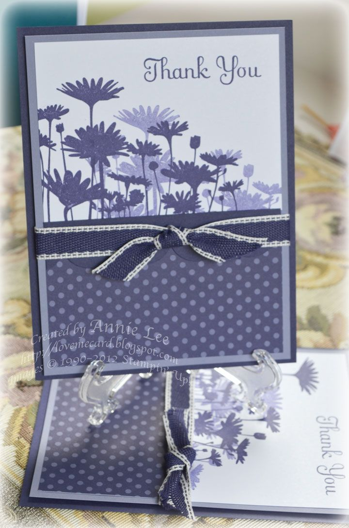 Top 25 Ideas About Upsy Daisy Stamp Set On Pinterest