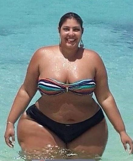 bathing suits aunty all photo