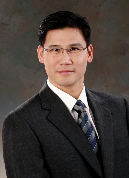 Dennis Chan, Broker  RE/MAX Goldenway Realty Inc., Brokerage  905-707-8199 Office  416-616-6884 Mobile