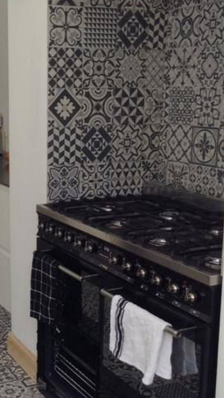 Best 25 tiles dublin ideas on pinterest clay tiles 3d wall moroccan tiles by waterhouse tiles dublin dailygadgetfo Images
