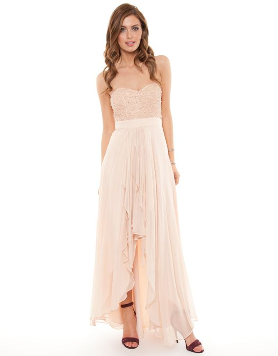 Piper lane soulstice cocktail dress