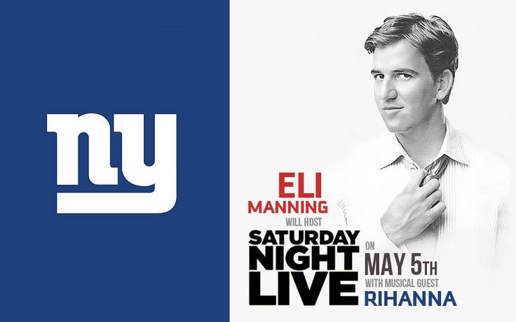 Eli manning suck