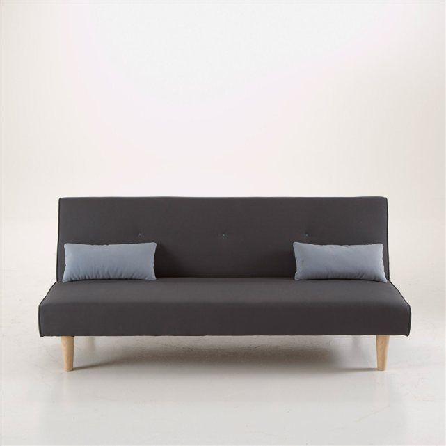 1000 id es sur le th me banquette lit sur pinterest m ridienne tresse l 39 envers et lit en or. Black Bedroom Furniture Sets. Home Design Ideas