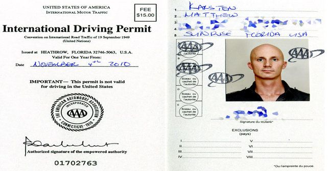 f984993b77615a530df0f3ca215ed60e - How To Get International Drivers License In South Africa