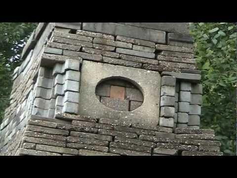 ▶ ecokathedraal lwddagboek - 160 - YouTube