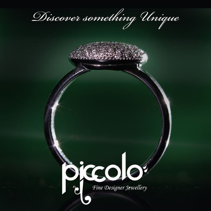 """Anneke 