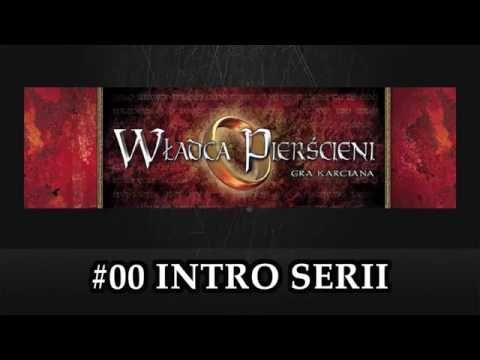 Władca Pierścieni - Gra karciana [LOTR LCG] - recenzje, komentarze, gameplay, walkthrough  Cześć, czołem!  Seria materiałów Władca Pierścieni LCG - Gra Karciana [LOTR LCG] mająca spopularyzować tę grę.  Zajrzyj również na Fb - The Tolkien Compass: https://www.facebook.com/TheTolkienCompass/