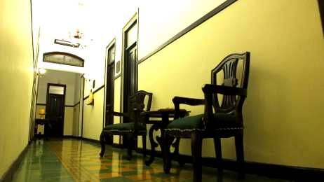 Hotel casa escobar con el mejor alojamiento servicio personalizado, para que su estadia resulte una experiencia memorable    casa escobar su casa fuera de casa $115,000 USD