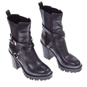 Γυναικεία Παπούτσια   Factory Outlet