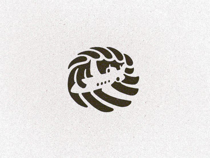 Dribbble_sa_logo2