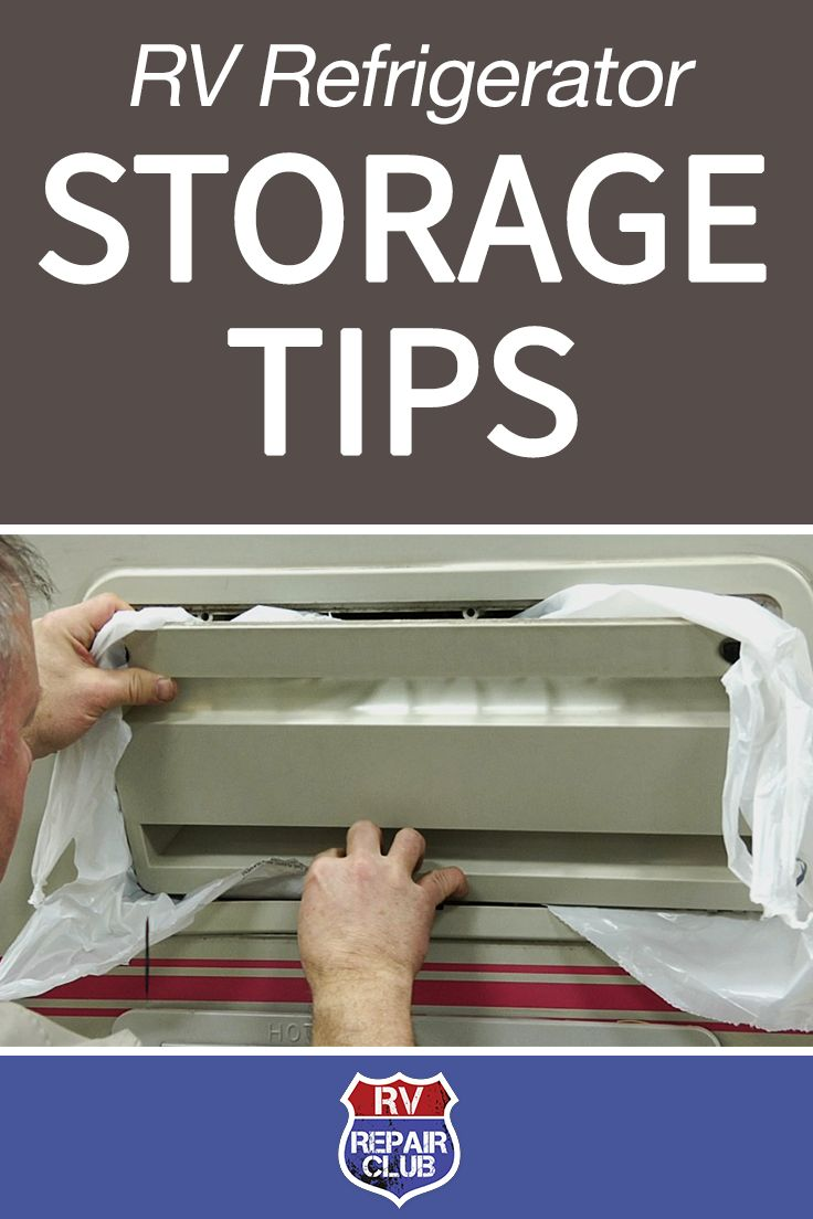 RV refrigerators are an important part of RVing and can help make sure that you are living comfortably with food and beverages at their desired temperature. Because the RV refrigerator is such an impo