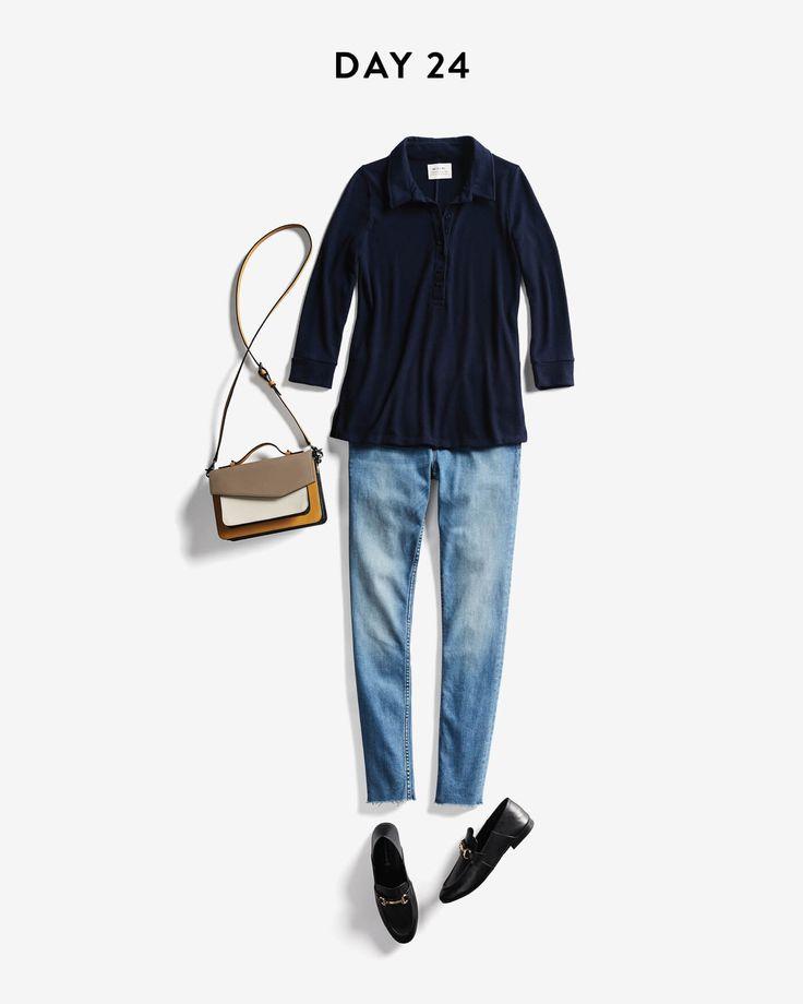 December stitch fix trends stitch fix outfits fashion