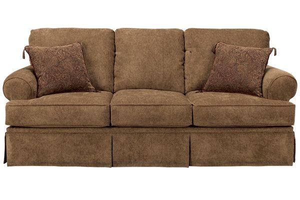 best 25 ashley furniture sofas ideas on pinterest ashleys furniture ashley sectional and. Black Bedroom Furniture Sets. Home Design Ideas