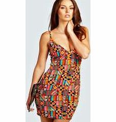 boohoo Ava Aztec Bodycon Dress - multi azz24771 Whether it's sugary show-stoppers or monochrome midis, we've got need-right-now night out dresses nailed. Bodycon dresses turn to tomboy textures with killer quilting, shift dresses get sporty with su http://www.comparestoreprices.co.uk/dresses/boohoo-ava-aztec-bodycon-dress--multi-azz24771.asp