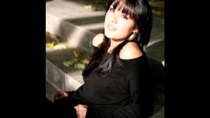 Confidence - Sarah Riani