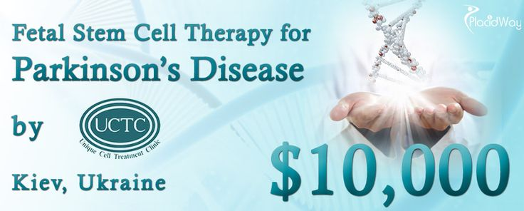 The 371 Best Images About Stem Cell Therapy Sometimes A