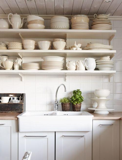 8 best Küche images on Pinterest Home kitchens, Home ideas and - schüller küchen erfahrungen