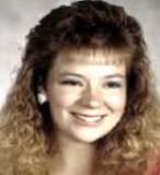 Angela Marie Hammond April 4th,1991 Clinton, Missouri If you have information on the case contact Clinton Police Department 660-885-5561