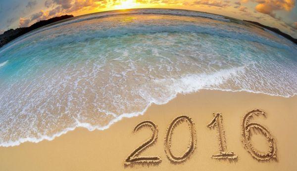 Revelionul și rezoluții pentru anul 2016 - www.LumeaLaurei.ro