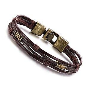 Cheap  Bracelets Online | Bracelets for 2017