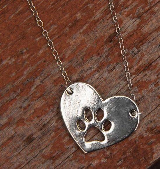 30 regalos para los amantes de los perros que derretirán tu corazón   #regalos…